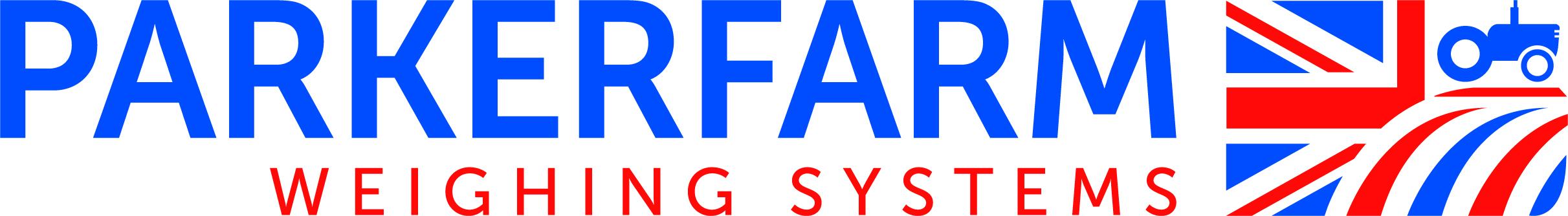 Parkerfarm Logo