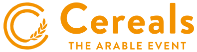 cereal_logo arable event